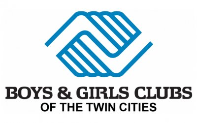 We at City Homes are proud to support the Boys & Girls Club of the Twin Cities