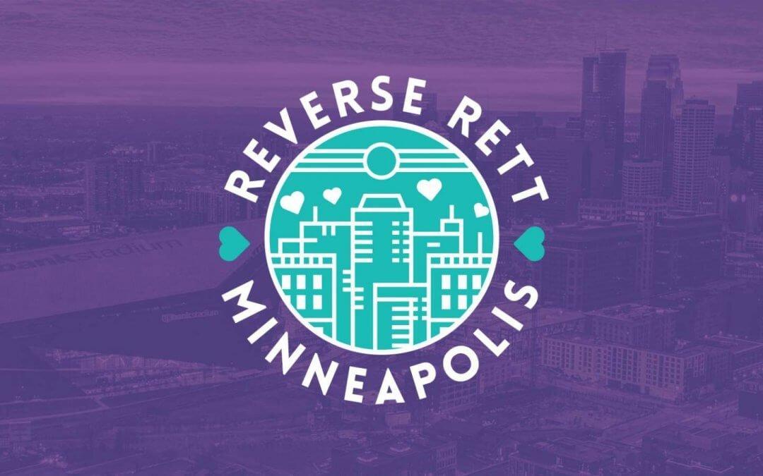 2019 Reverse Rett Minneapolis