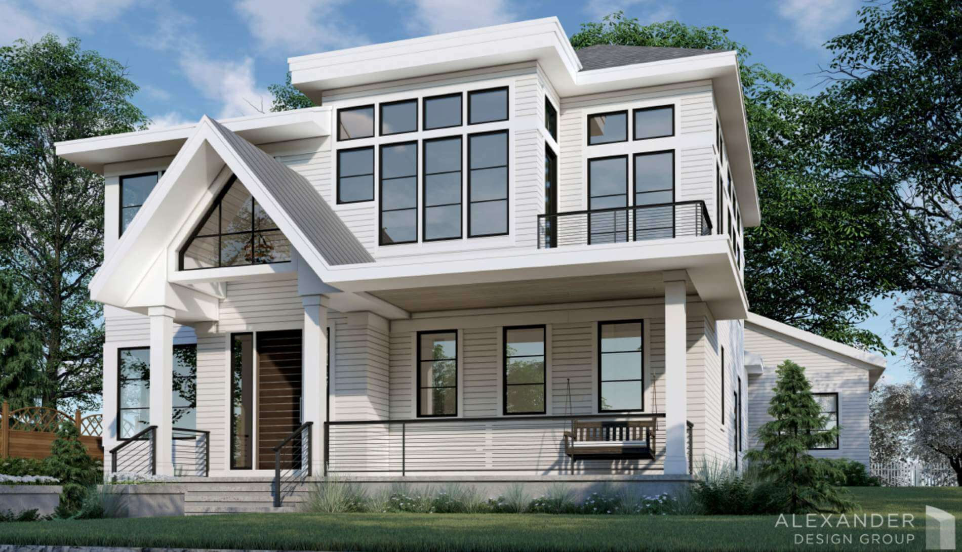 2019 Spring Parade Dream Home - City Homes/Edina and Minneapolis Area Custom Home Builder