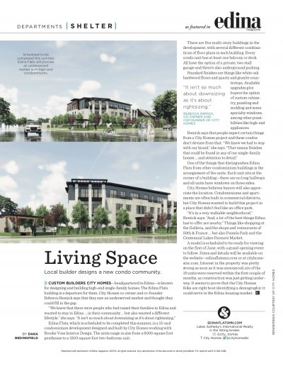 Edina Magazine CH 2